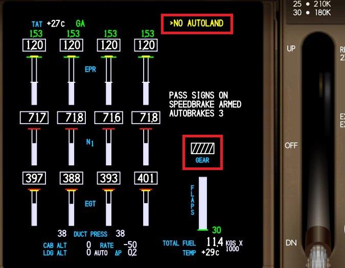 フライトシミュレーターが大好きです!: 2014年11月