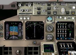 S747400_united_11