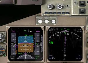 S747400_united_14