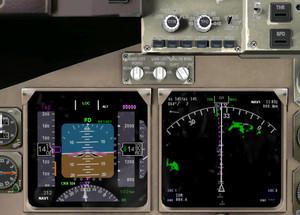 S747400_united_15