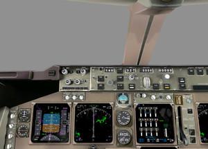 S747400_united_17