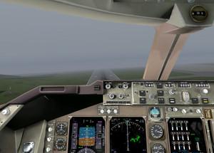 S747400_united_21