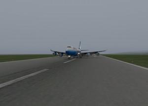 S747400_united_22
