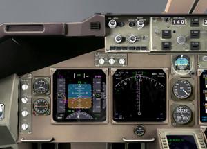 S747400_united_9_2