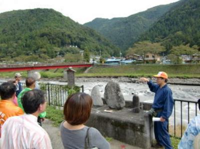 1002tooyama1