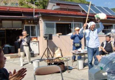 1002tooyama15