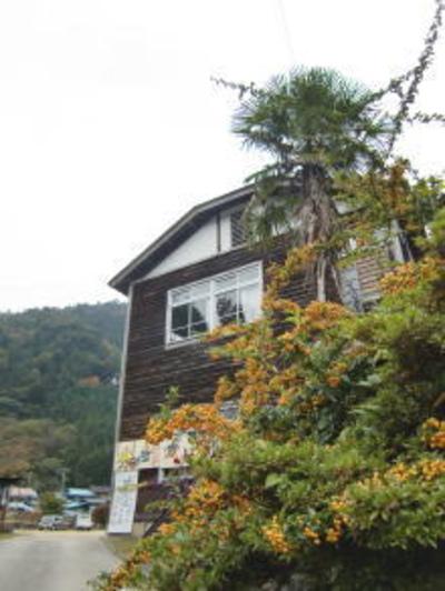 1029tooyama3